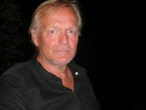 Bruno Tilliette