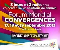 convergences_banner_250-2.jpg