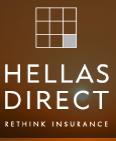 logo-Hellas.png