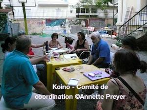 Koino_Thessalonique_comite_de_coord300-2.jpg