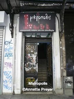 Micropolis300.jpg