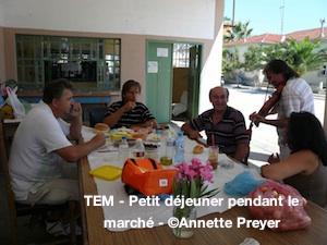 TEM_petit_de_j_pdt_marche_300.jpg