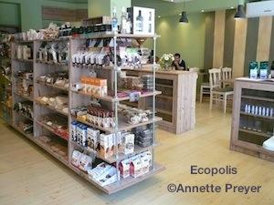 Thessalonique_EcoPolis_2-300.jpg